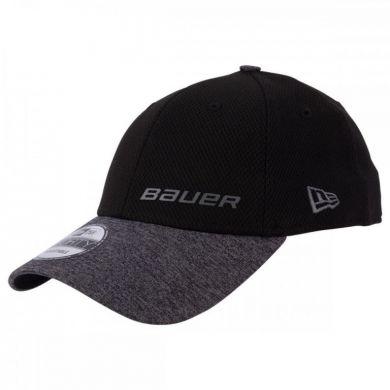 Bauer 9 Forty Adjustable Cap