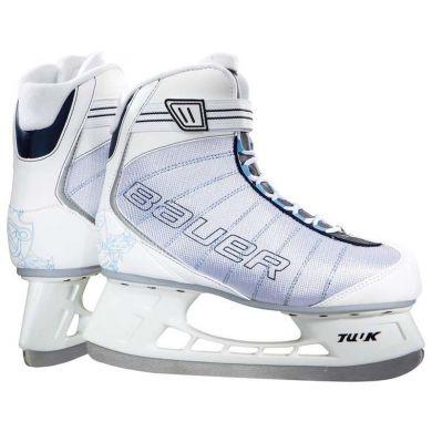 Bauer Flow Wms Skate
