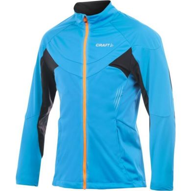 Craft PXC High Performance Jacket