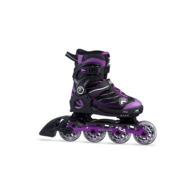 Fila Wizy Alu Verstelbare Kinder Inline Skate