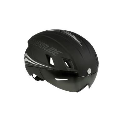Powerslide Wind Helm (52-59cm)