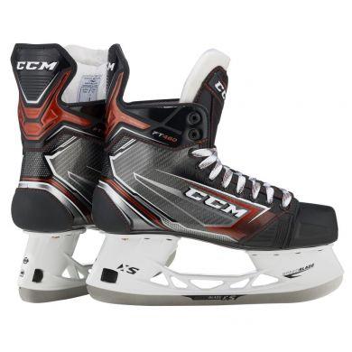 CCM JETSPEED FT460 Hockey Schaats (Senior)