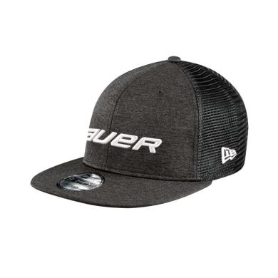 Bauer Adjustable Snapback Cap 9Fifty