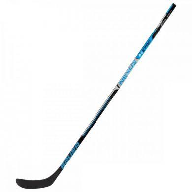 Bauer Nexus N2700 Hockey Stick P92 Intermediate