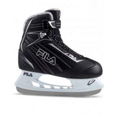 Fila Viper CF Dames IJshockey Schaats