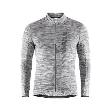 Craft Velo Thermal Jersey 2.0