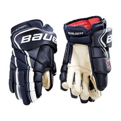 Bauer HG Vapor 1x Lite Pro Hockey Gloves Senior