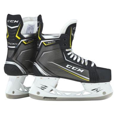 CCM Tacks 9070 Hockey Schaatsen Junior