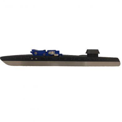 MM Ice-Skate Wiperboard 2.0 PM Staal Tour Schaats Onderstel