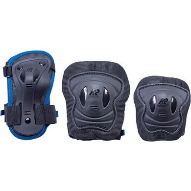 K2 Raider Protectie 3-pack Kinderen