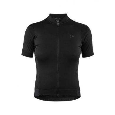 Craft Essence Dames Fiets Shirt