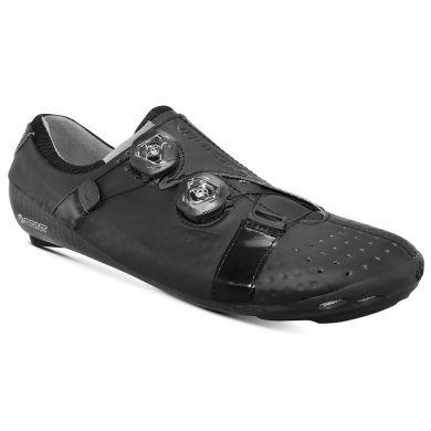 Bont Vaypor S Fietsschoen (Matt/Gloss Black)