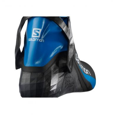 Salomon S-Race Carbon Prolink Tour Schaats Schoen