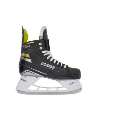 Bauer Supreme S35 IJshockeyschaats (Junior)