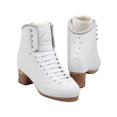 Jackson Womens Flex Kunstschaats Schoen
