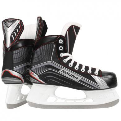 Bauer Vapor X200 Skate Sr