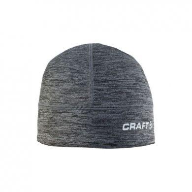 Craft Light Thermal Hat (Grijs)