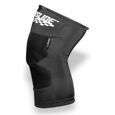 Powerslide Knee Pad