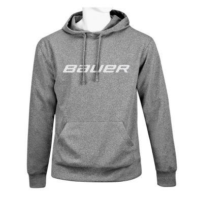 Bauer Core Fleece Hoody Senior