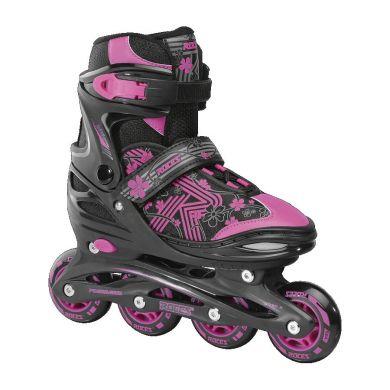 Roces Jokey 3.0 Girl Verstelbare Kinder Inline Skate