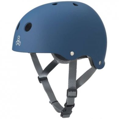 Triple Eight Brainsaver Helm