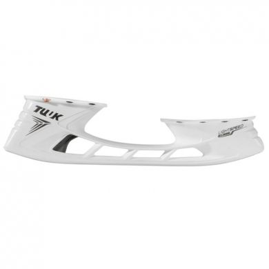 Bauer Tuuk LS Edge Holder
