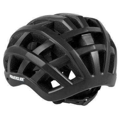 Powerslide Elite Fiets /  Skeeler Helm