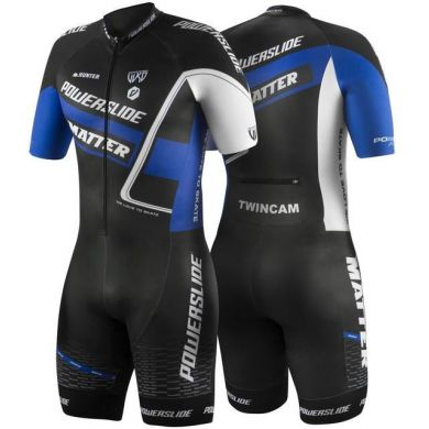 Powerslide PS racing suit