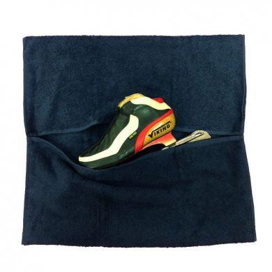 Oomssport Schaats Handdoek