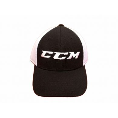 CCM Team Mesh Flex cap