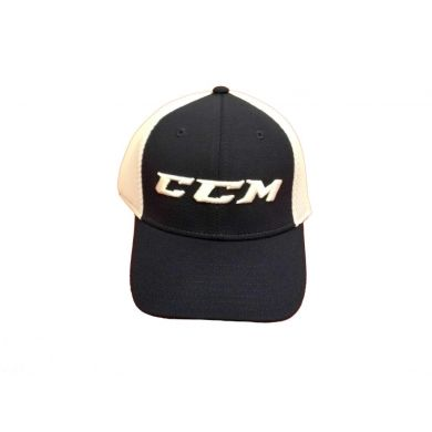 CCM Team Mesh Flex cap