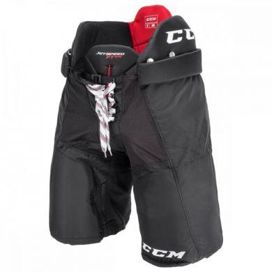 CCM HP JETSPEED FT370 Hockey Pant Junior