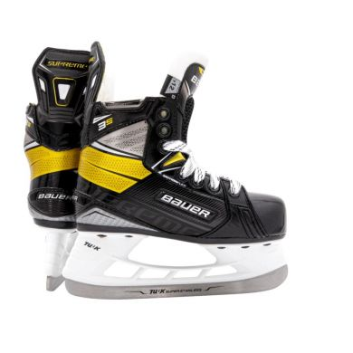 Bauer Supreme 3S IJshockeyschaats (Youth)