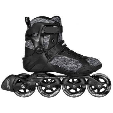 Powerslide Phuzion Enzo 90mm Inline Skate