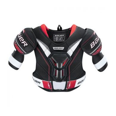 Bauer SP NSX Shoulderpad Senior
