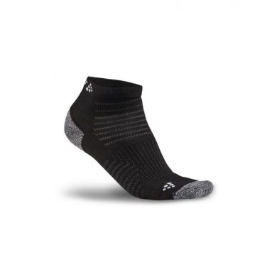 Craft Run Training Sock