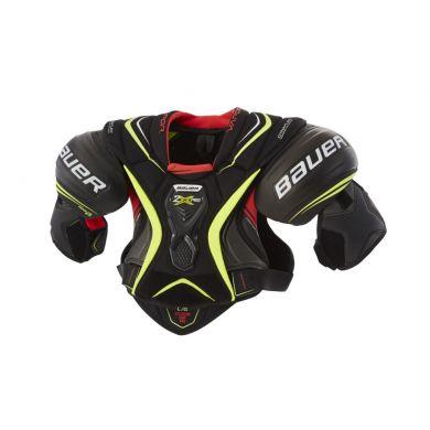 Bauer SP Vapor 2X Pro Shoulderpad (Junior)
