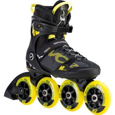 K2 Vo2 S 100 Pro Inline Skate