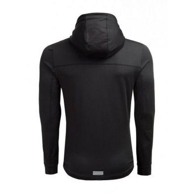 Outhorn Sweatshirt M