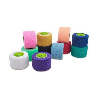 Renfrew Pro Grip Strech Tape