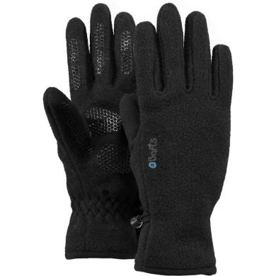 Barts Fleece Gloves Kinder Handschoenen