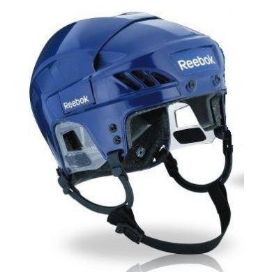 Reebok 5K Helm