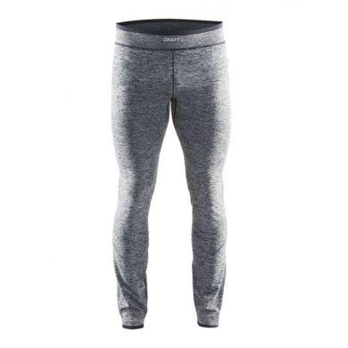 Craft Active Comfort Pants (Zwart)