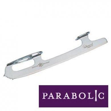 MK Professional Parabolic