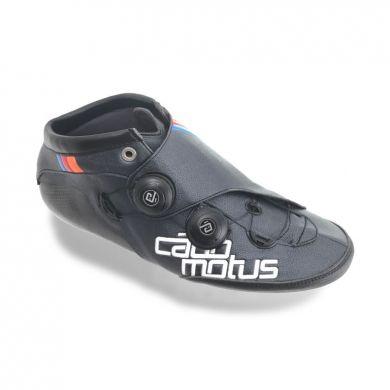 Cadomotus Ci1 Inline Schoen