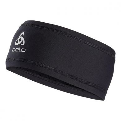 Odlo Polyknit Light Headband
