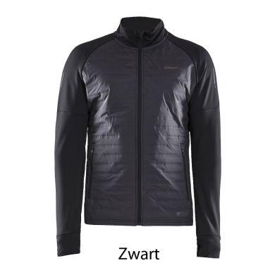 Craft Subz Jacket