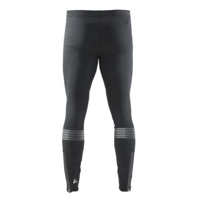 Craft Brilliant 2.0 Thermo Tight (Zwart)