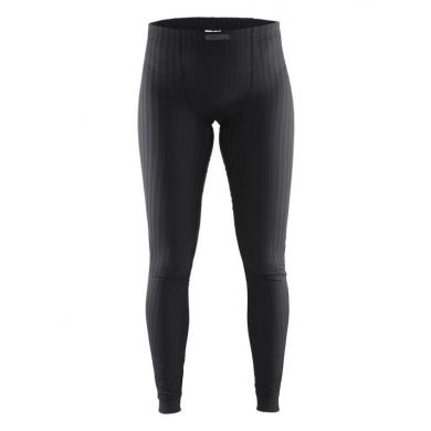Craft Active Extreme 2.0 Pants Dames