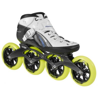 Powerslide XX Skate 110 mm